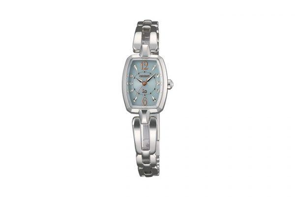 Reloj Orient Standard Quartz WDAC002F