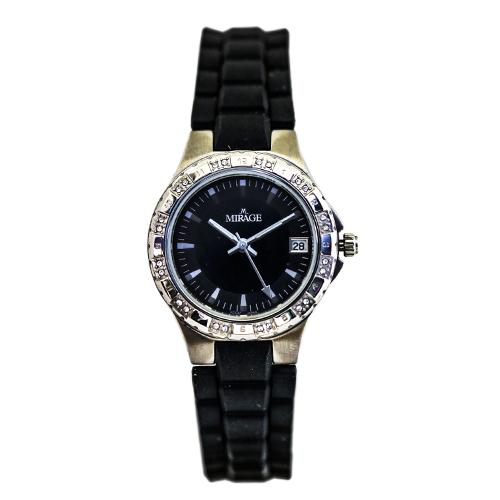 Reloj Mirage XDC47-17B
