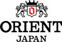 logo-orient-japan-e1521222680983