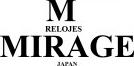 mirage-140x140.jpg