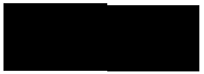 orient-star-logo