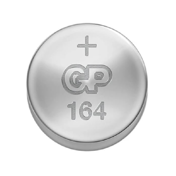 164-C1N