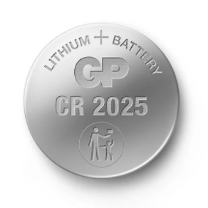 CR 2025