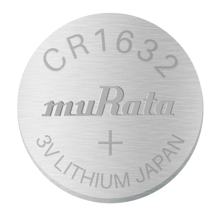 CR1632