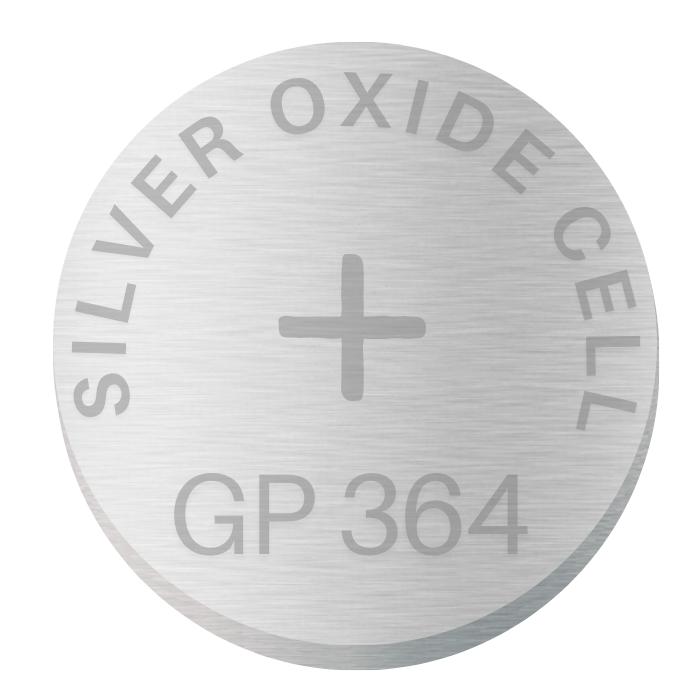 GP364