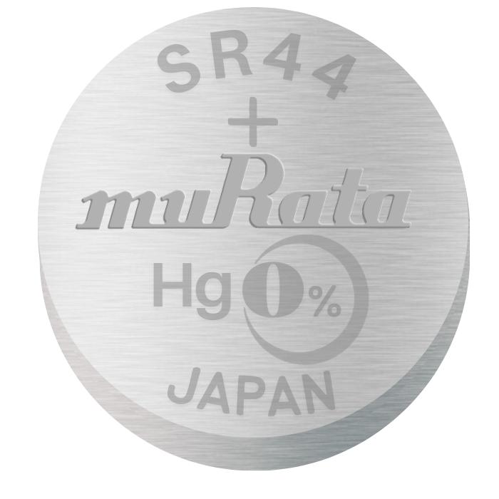 SR44SW